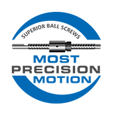 Most Precision Motion